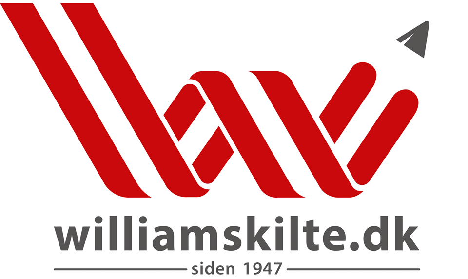 William_Skilte_logo