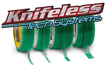 Knifeless_Tech_Systems