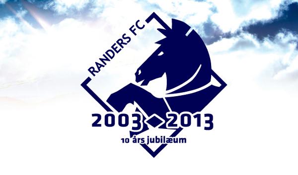 Randers_FC_jubilæumslogo
