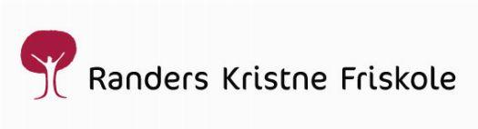 Randers_Kristne_Friskole_logo