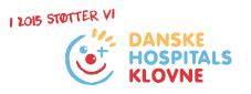 Danske_Hospitalsklovne_logo