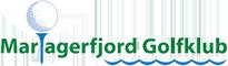 Mariagerfjord_Golfklub_logo
