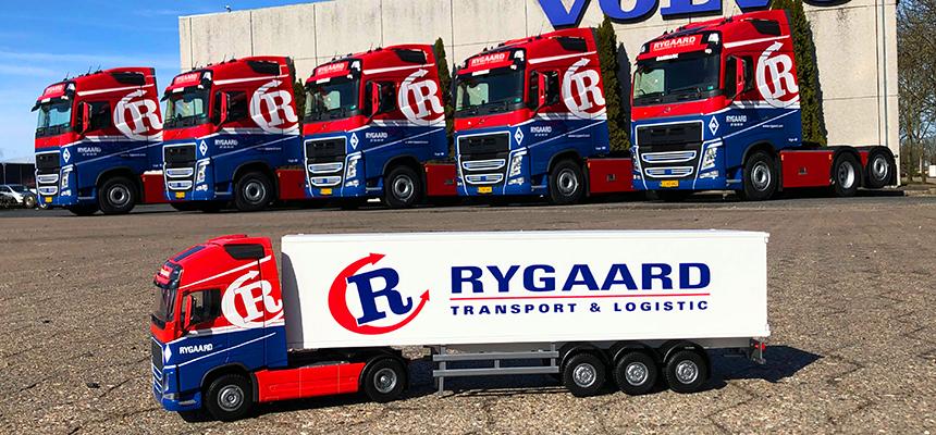 Rygaard_transport_&_logistic_lastbiler