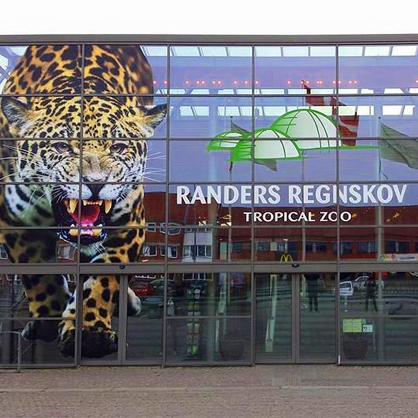 Randers_Regnskov