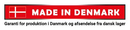 Dansk Produktion William Skilte